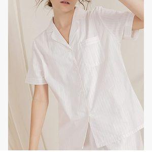 🌟Femofit Luxury Pajama Cotton Set🌟